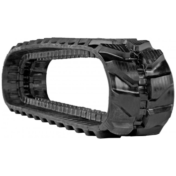 "Picture of 9"" Excavator Rubber Track 230x48x60 - Heavy Duty"