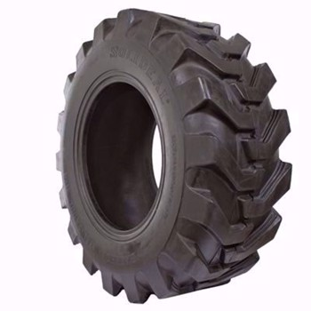 Backhoe/Skid Steer Loader Tire
